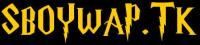 SBOYWAP 3